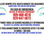 seguro medico hospiturs international parte atras