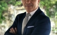 Ernesto-Andrades-blue-diamond