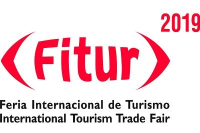 Fitur-2019-Logo