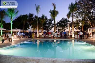 Playa-Minitas-Casa-de-Campo-1-391x260
