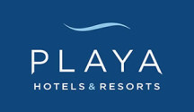 Playa-Resorts
