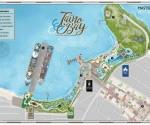 Taino-Bay-Master-Plan