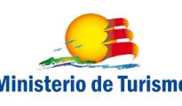 mitur logo