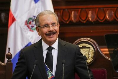 Danilo-Medina-discurso-2019
