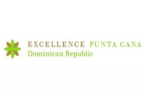 Excellence-Punta-Cana-2
