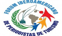 Fórum-Iberoamericano-de-Periodistas-de-Turismo-IF