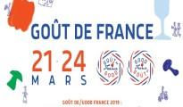 Goût-de-France-2019