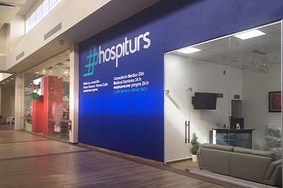 Hospiturs-Blue-Mall-Punta-Cana