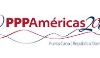 PPP-Punta-Cana-2019