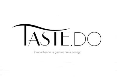 TASTE-RD