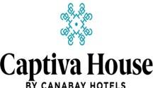 captiva-house