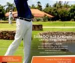 Golf-La-Romana-Bayahibe-1