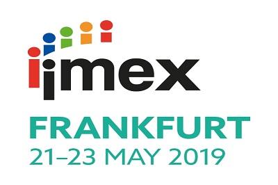 IMEX-2019