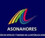 ASONAHORES-400x230