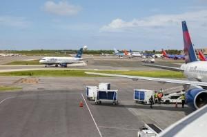 Aeropuerto-Punta-Cana-1
