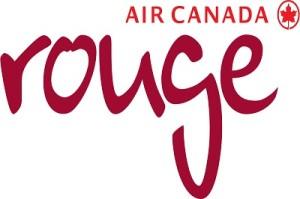 Air-Canada-Rouge
