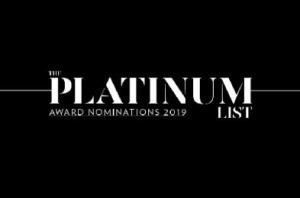Casa-de-Campo-Platinum-2019-2-393x260