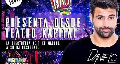 Coco-Bongo-Dj-Danielo-2