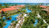 Dreams-Punta-Cana-Resort-Spa-Sunny-Heart-Awards