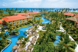 Dreams-Punta-Cana-Resort-Spa-Sunny-Heart-Awards