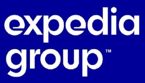 Expedia-Group-2-595x340