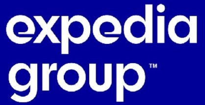 Expedia-Group-2-595x340