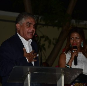 Fausto-Fernandez-y-Petra-Cruz-768x512