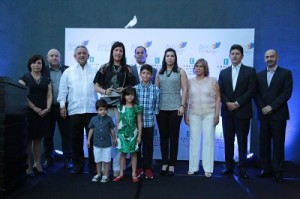 Golf-Santo-Domingo-1