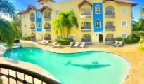 Hostel-and-Suite-Las-Galeras-2-391x260