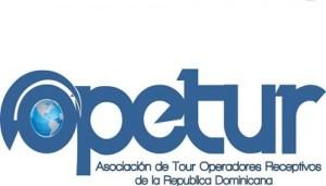 Opetur-Logo-595x340