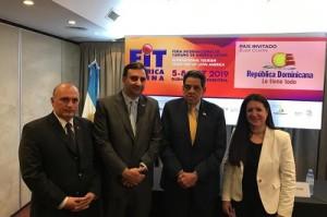 Republica-Dominicana-feria-Fit-Buenos-Aires-2019-1