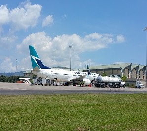 Samana-Aeropuerto-2