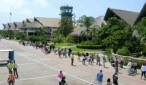 aeropuerto-punta-cana1