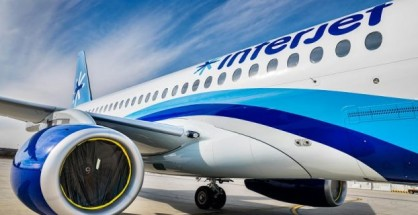 interjet-850x425-e1552975973621-1