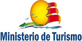logo-ministerio3