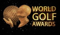 world-golf-awards
