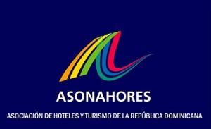 ASONAHORES 3