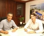 Casa-de-Campo-HS-Consulting-2