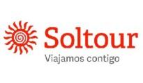 Soltour-Logo-1-391x260