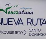 Venezolana-Barquisimeto-SDQ