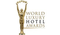 World-Luxury-Hotel