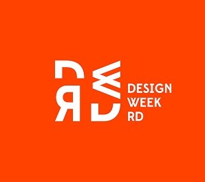 Design-Week-RD-Logo