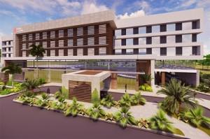 Hilton-Garden-Punta-Cana