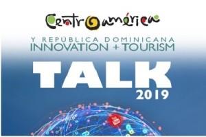 Innovation-Tour-2019-2