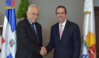 Min-Garcia-Embajador-Ruso