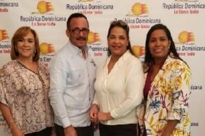 OPT-Puerto-Rico-Cine-1