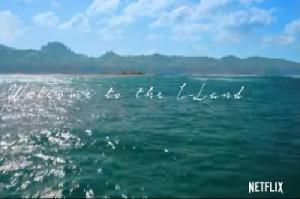 The-I-Land-1