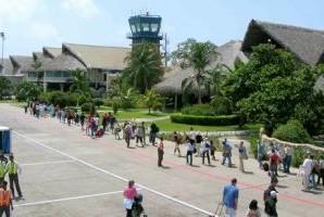 aeropuerto-punta-cana1111