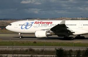 Air-Europa.