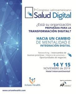 Congreso-de-Salud-Digital-RD-2